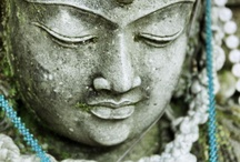 Asian Philosophy / by Sally Reagan