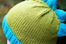 Modele de tricotaje / Tricotaje