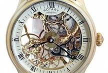 Men's Featured Watches