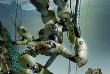 PRJ_Robot