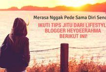Go Global Indonesia