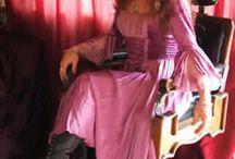 Gypsy Rose Fashion / Womens  fashion