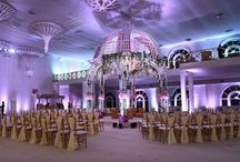 Banquet halls in Gurgaon / Get pricing details, seating arrangement and other details for banquet halls in Gurgaon | http://weddingz.in/banquet-halls/delhi/gurgaon/