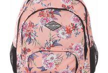 Back to School - Backpacks