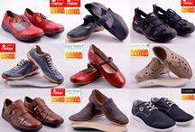 Valentina Cipőboltok és Webáruház
