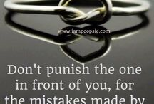 Quick advice / quick advice, quick tips, daily quotes, daily wisdom, relationship tips, dating tips , dating advice, Renee Slansky, wisdom, relationship rules, dating goals