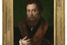 Innocenzo da Imola (Imola 1490-Bologna 1550)