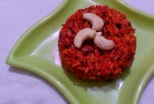 Rice verities on Foodiezflavor
