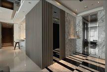 interior apartment_October