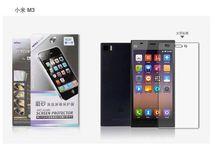 Case & Protector Xiaomi M3