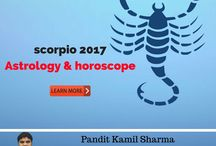 free Astrology & horoscope 2017