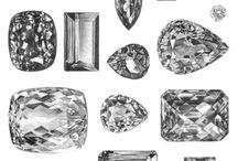 Jewls / Rings/bracelets/jewelry