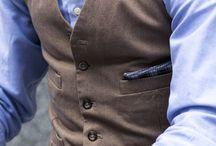 Simon clothes
