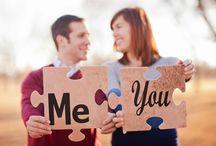Engagement ideas