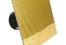 Designové ventilátory Rimera / Úplnou novinkou v naší nabídce jsou krásné #designové #ventilátory #Rimera, které svým #vzhledem příjemné doplní vaší #koupelnu. Podívejte se http://www.ventilatory.cz/ventilatory-do-koupelny-ventilatory-designove-_ventilatory_-67_136.html?pocet_produktu=50&sort=20a