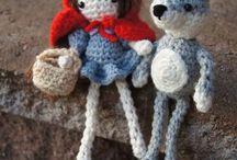 Hekl og strikk
