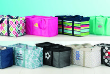Thirty-One Gifts May 2017