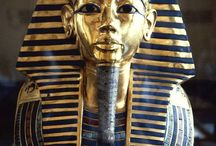 Ancient Egypt Resources / Resources, activities, information and ideas to learn about Ancient Egypt in your classroom.