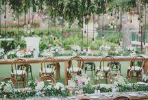 Bali wedding ideas