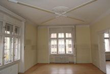 eladó lakás Budapest-flat for sale Budapest