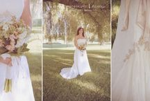 Weddings by Kahlow Photography