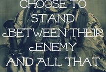 motto#