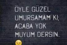 imzami atarim:)