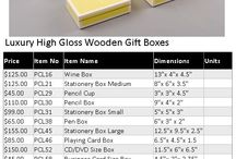 """""""Gift Boxes"""" / Gift Boxes   Gift Box   Gift Box Ideas   Desk Box   Box For Desk   Desk Boxes   Wooden Desk Boxes   Boxes For Desk   Wood Desk Boxes   Wooden Desk Box   Wood Desk Box   Stationery Box   Wood Stationery Boxes   Wood Stationery Box   Desk Organizer   Desk Organizers   Wood Desk Organizers   Wooden Desk Organizers   Wood Desk Organizer   Wooden Desk Organizer   Beautiful Gift Boxes, Desk Boxes Trending in HOLLYWOOD at: InStyle Decor http://www.instyle-decor.com/gift-box.html Enjoy"""