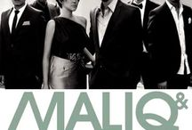 Maliq&D'Essentials