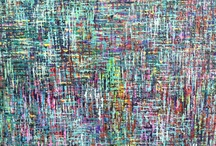 Gioi's Paintings