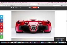 Easy Builder / EasyBuildet hakkında videolu eğitimleri youtube kanalımdan izleyebilirsiniz #easybuilder #ecd #webmaster #webdesign #logodesign #tutorial #websitesi #webbuilder