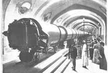 exposition 1900