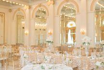 Széchenyi Kertvendéglő wedding plans