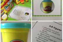 Maths Website - Early Childhood