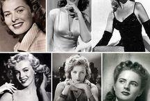 1940 Wedding Hair Ideas