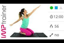 Salute e fitnessalute e fitneess