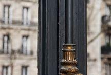 Doors / by Nicola Chipps
