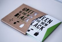Graphics and Packaging inspirational