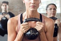 Best Muscle Building Exercises for Women / Best Muscle Building Exercises for Women is specifically formulated to support energy levels, performance and overall health to assist you to reach your fitness goal.