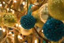 Christmas time / Christmas time