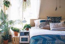 Bedrooms >>