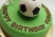 Theo Birthday