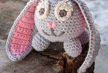Free Drops Knitting Patterns / Free Drops Knitting Patterns For Inspiration and New Knitting Projects