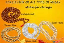 Buy Mala Online