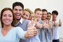 Entrenamiento Gratuito / Te enseño como generar ingresos 100% por internet de una vez por todas.  www.lideresinternet.com