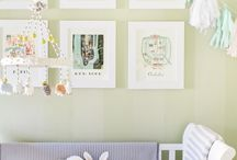 KIDDOS-HOUSE / by Krystin Blauch