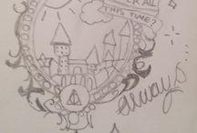 Harry Potter / ❤️❤️❤️