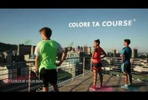 Koşu / Running / Koşu / Running
