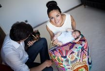 Ties Baby / baby session