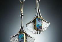 yewelry